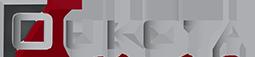 oukota Logo