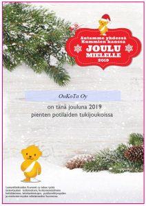 Lastenklinikoiden Kummit ry tekee työtä lastentautien tutkimuksen, hoitomenetelmien kehittämisen, laitehankintojen, potilasviihtyvyyden ja mielenterveyden edistämiseksi Suomessa.